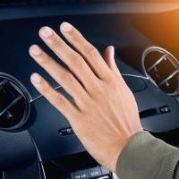 Ocho consejos sobre el aire acondicionado en el coche